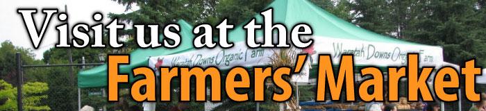 banner-farmers-market