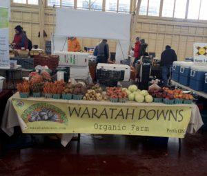 Lansdowne Market